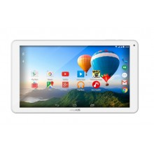 Archos Platinum 101 3G 32GB 3G Blanco tablet