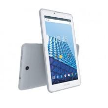 Archos Access 70 3G 8GB 3G Blanco tablet