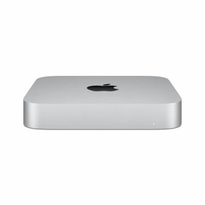 PC Sobremesa Apple Mac mini   M1   8 GB RAM