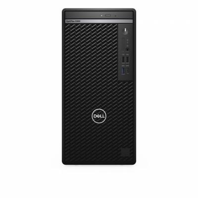 PC Sobremesa DELL OptiPlex 5080   i5-10500   8 GB RAM