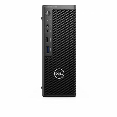 PC Sobremesa DELL Precision 3240 | i7-10700 | 16 GB RAM