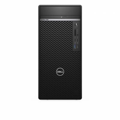 PC Sobremesa DELL OptiPlex 7080 | i7-10700 | 16 GB RAM