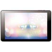 Elements MDAER10QC4G 8GB 4G Negro tablet