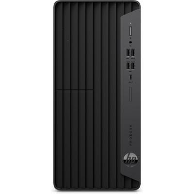 PC Sobremesa HP ProDesk 600 G6 | i7-10700 | 16 GB RAM