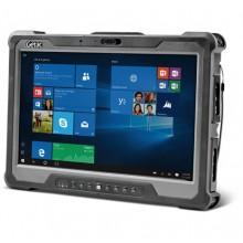 Getac A140 128GB 4G Gris tablet