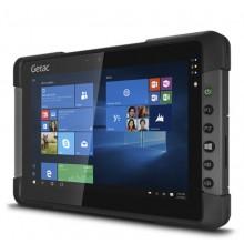 Getac T800 G2 64GB Negro tablet