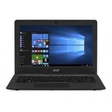 Portátil Acer Aspire One Cloudbook AO1-131-C7U3