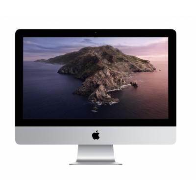 Todo en Uno Apple iMac | i5 8ª Gen | 8 GB