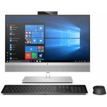 Todo en Uno HP EliteOne 800 G6 - i5-10500 - 8 GB - Táctil