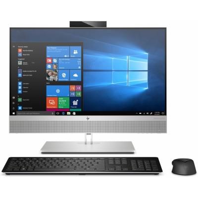 Todo en Uno HP EliteOne 800 G6 | i5-10500 | 8 GB | Táctil