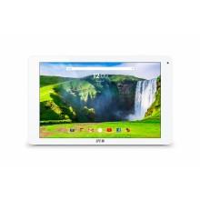 SPC GLOW 10.1 3G Blanco 9765108B