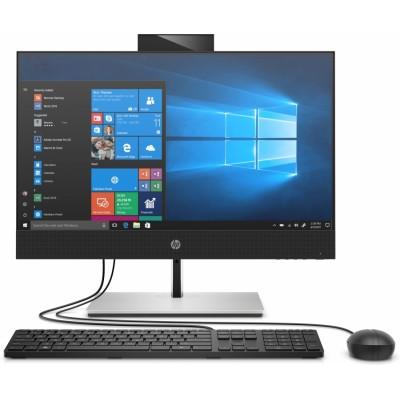 Todo en Uno HP ProOne 440 G6   i7-10700T   16 GB
