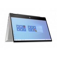 Portátil HP Pavilion x360 Convert 14-dw0022ns