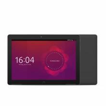 bq Aquaris M10 HD WIFI ANDR 5.1 10IN 16+2GB BLACK 16GB Negro tablet
