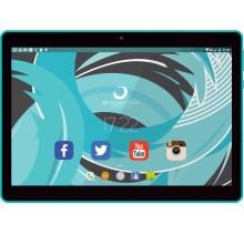 BTPC-1019 tablet Allwinner A33 16 GB Negro, Azul