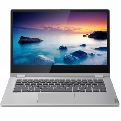 Portátil Lenovo IdeaPad C340   i5-10210U   8 GB   táctil