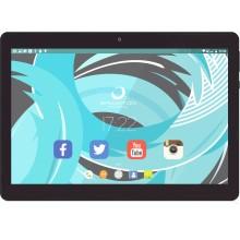 Brigmton BTPC-1019 16GB Negro tablet