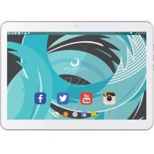 BTPC-1021QC3G tablet Spreadtrum SC7731G 16 GB 3G Blanco