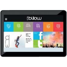 Billow X101V2 8GB Negro tablet