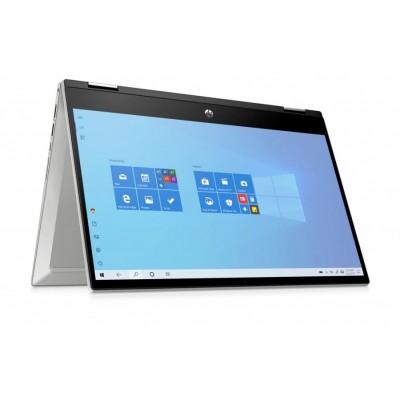 Convertible HP Pavilion x360 Convert 14-dw0007ns - 8 GB RAM - táctil