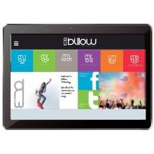 Billow X101PRO 16GB Negro tablet