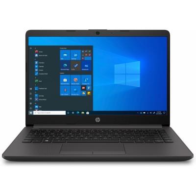 Portátil HP 240 G8 | Celeron-N4020 | 8 GB RAM
