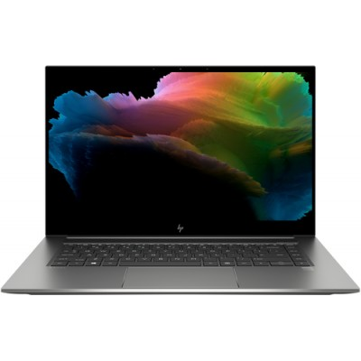 Portátil HP ZBook Create G7 | i7-10750H | 16 GB RAM