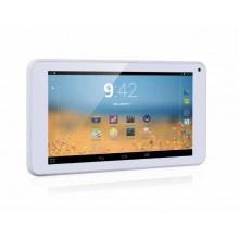 Billow X701 8GB Azul tablet