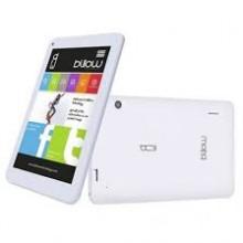 Billow X701V2 8GB Blanco tablet