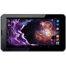 eSTAR GO! 8GB 3G Negro tablet