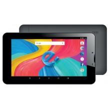 eSTAR Go! IPS Quad Core 3G 8GB 3G Negro tablet