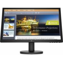 Monitor HP P-Series P21b G4
