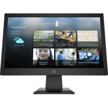 Monitor HP P19b G4