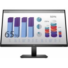 Monitor HP P24q
