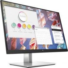 """Monitor HP E-Series E23 G4 58,4 cm (23"""")"""