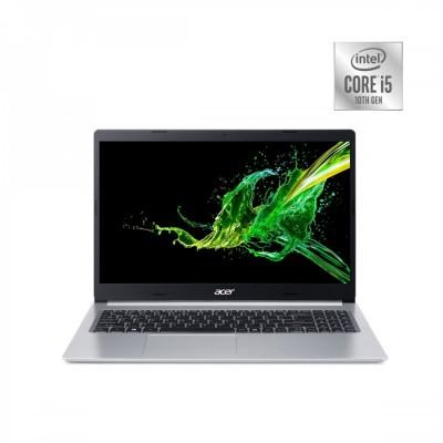 Portátil Acer Aspire 5, i5, 8 GB, 1 TB SSD