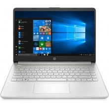 Portátil HP Laptop 14s-dq1017ns
