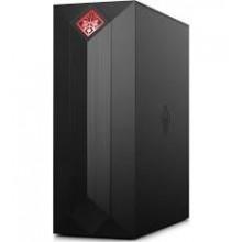 PC Sobremesa HP OMEN Obelisk DT875-0048nc