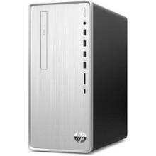 PC Sobremesa HP Pavilion TP01-0017nf