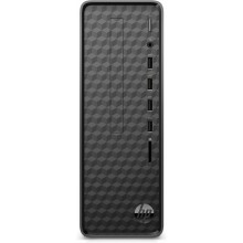 PC Sobremesa HP Slim Desktop S01-aF0024ns