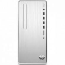 PC Sobremesa HP Pavilion TP01-1006nf