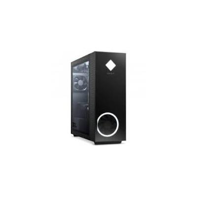 PC Sobremesa HP OMEN 30L GT13-0275nf