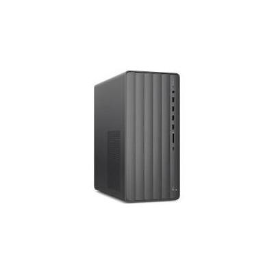 PC Sobremesa HP ENVY TE01-1004np