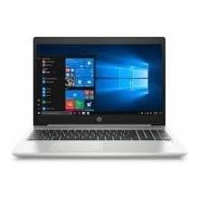 Portátil HP ProBook 455 G7 - 8 GB RAM - FreeDOS (Sin Windows)