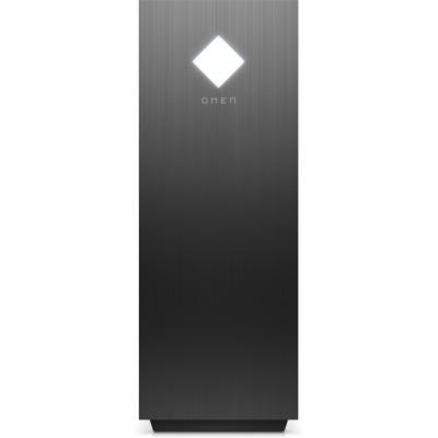 PC Sobremesa HP OMEN 25L GT12-0009ns