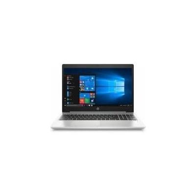 Portátil HP 455 G7 - 8 GB RAM