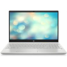 Portátil HP Pavilion 15-cs3018ns - 16 GB RAM