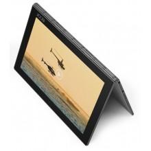 """Portátil Lenovo Yoga Book 1.44GHz x5-Z8550 10.1"""" 1920 x 1200Pixeles Pantalla táctil Gris Híbrido"""