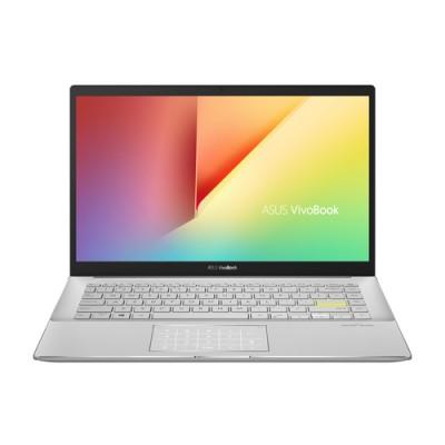 Portátil ASUS VivoBook S14 S433EA-AM612T| i7-1165G7 | 16 GB RAM
