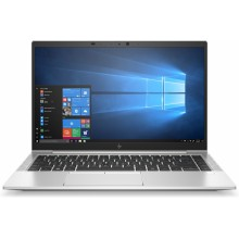 Portátil HP EliteBook 840 G7 Ultraportátil- i5-10210U - 16 GB RAM
